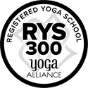 RYS300 yoga alliance