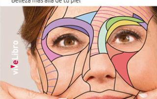 Yoga facial con Ara Rosón. Belleza más allá de tu piel