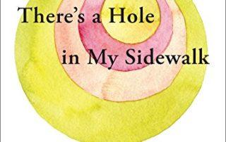 Autobiografía en 5 capítulos